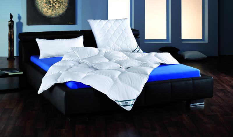 sommer bettdecke 200x200 decke d nn leicht steppbett. Black Bedroom Furniture Sets. Home Design Ideas