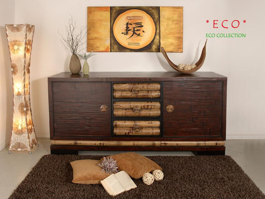 bambusbett 140x200 eco holzbett bettrahmen bettgestell jugendbett natur braun ebay. Black Bedroom Furniture Sets. Home Design Ideas