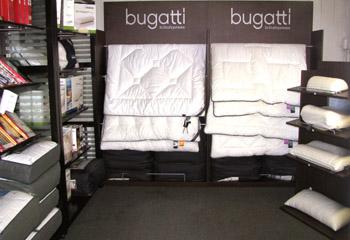 designer raumteiler trennwand paravent sichtschutz. Black Bedroom Furniture Sets. Home Design Ideas