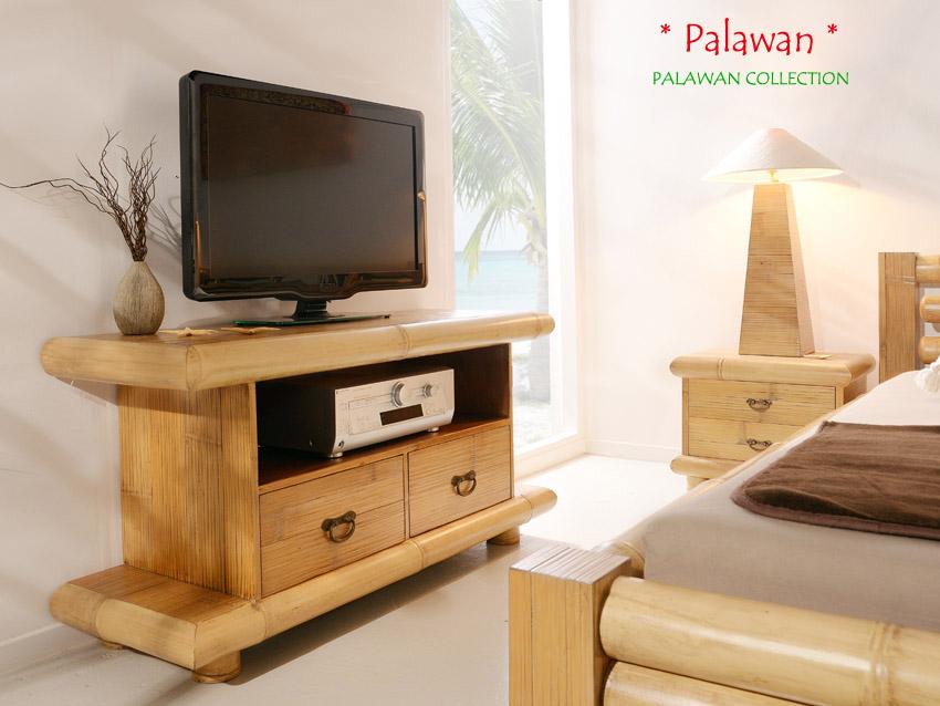 bambus wandbild tilago natur wanddeko wandverkleidung wand bild leinwand deko ebay. Black Bedroom Furniture Sets. Home Design Ideas