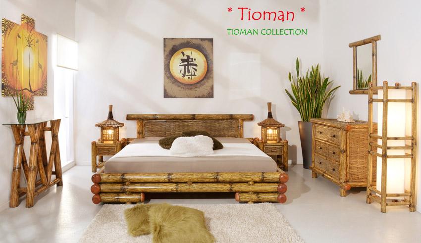 bambus handtuchhalter tioman bambusleiter handtuch kleider leiter bad garderobe ebay. Black Bedroom Furniture Sets. Home Design Ideas